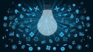 5 Trends, die den digitalen Wandel von Unternehmen im Jahr 2019 maßgeblich beeinflussen werden