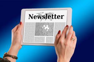 Konversionsstark & rechtssicher: So vermeiden Sie Newsletterabmeldungen