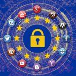 Bayerische Landesamt für Datenschutzaufsicht (BayLDA): 10.000 Datenschutzbeauftragte online gemeldet
