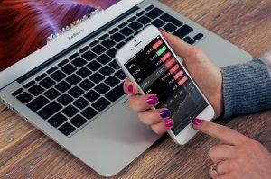 Chatbots für Broker
