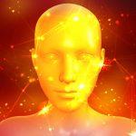 7 Management-Initiativen, um künftig von Künstlicher Intelligenz zu profitieren