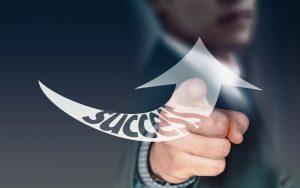 #digitalnormal: So gelingt Unternehmen der digitale Wandel