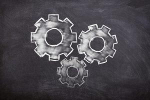 Warum machen BPM-Tools nicht glücklich? Optimale Geschäftsprozesse brauchen gute Konzepte, keine Werkzeuge!