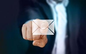 Efail-Schwachstellen: E-Mail-Verschlüsselung richtig implementieren