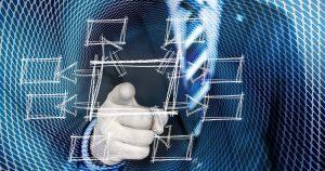 Erfolgsfaktoren beim Aufbau einer agilen IT-Organisation