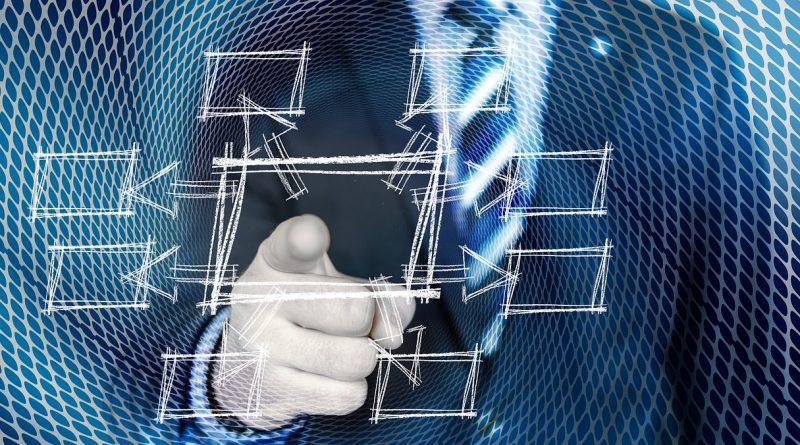Fünf Schritte für vertrauenswürdige IoT-Daten von Information Builders