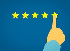 In sechs Schritten zum erfolgreichen Customer Experience Management