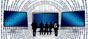 Wie Sie mit einer Data Management-Plattform (DMP) unternehmensinterne Datensilos aufbrechen