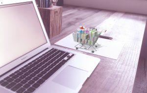 Die zehn häufigsten Fehler im Online-Shop – und wie man sie beseitigen kann