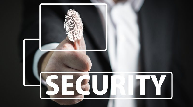 """Experten-Meinung von Herrn Dr. Lars Lippert, Vorstand bei baramundi, zum Thema """"Sicherheit in der Unternehmenssoftware"""""""