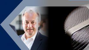 Interview mit ams.Solution zum Thema branchenspezifische Unternehmenssoftware