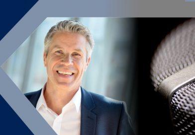 Interview mit der Step Ahead AG, zum Thema branchenspezifische Unternehmenssoftware
