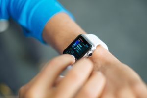 Mobile Zeiterfassung: Die lückenlose Erfassung der Zeit