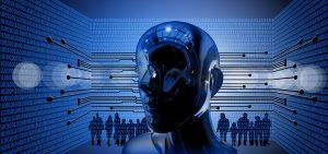 Digitalisierungskluft: Aktuelle Umfrage deckt innerhalb Deutschlands regionale Unterschiede zu Trendthemen wie Digitalisierung und Robotic Process Automation auf