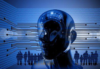Künstliche Intelligenz wird das Service Management vereinfachen