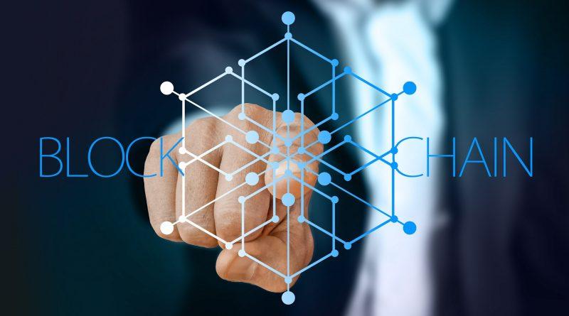 Blockchain zu recht gehypt? – Welche Alternativen schon heute den Vertrieb digitalisieren!