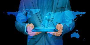 6 wichtige ERP-Software-Funktionen für einen erfolgreichen B2B-Onlinehändler!