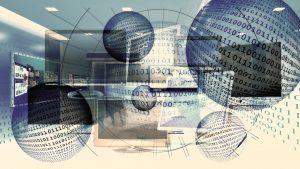 Digitale Plattformen verändern den ERP-Markt