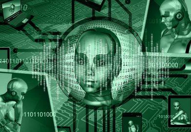 Kundenservice & Co.: Wie Bots die Zukunft bestimmen – Sprache als neues Interface