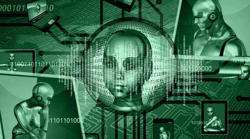 Qualitätsmanagement ist in der DACH-Region das führende Einsatzgebiet von Künstlicher Intelligenz