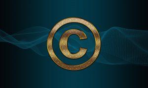 Sieben Dinge, die jeder CEO über seine Patente wissen sollte