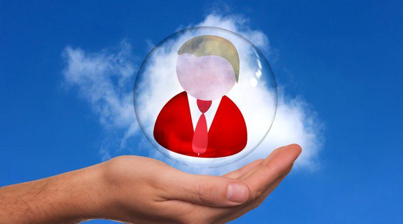 Kunden erfolgreich verlieren – ohne CRM System