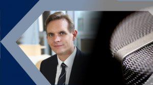 Interview mit der GUS Deutschland, zum Thema branchenspezifische Unternehmenssoftware