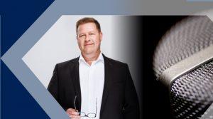 Interview mit OTRS zum Thema CRM – Customer Relationship Management