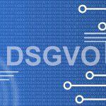 Was macht einen guten Datenschutzbeauftragen aus? 5 Tipps für die Recherche plus gängige Mythen