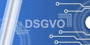DSGVO und ePrivacy-VO auf Websites umsetzen: 250 praktische Antworten plus kompakte Checklisten