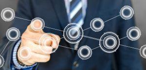 Experten-Meinung von Oliver Bärwollf, Produktmanager und Senior Sales Consultant bei TecArt, zum Thema digitale Plattformen