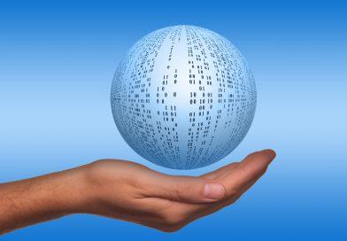 Datenintegrität beginnt im ERP-System
