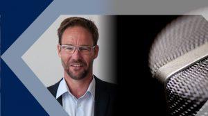 Interview mit der Mehrwerk zum Thema digitale Assistenten und künstliche Intelligenz