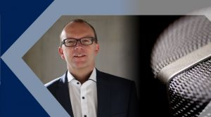 Interview mit Kofax zum Thema RPA –  Robotic Process Automation