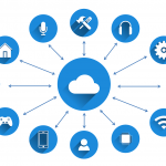 Die Multi-Cloud eignet sich nicht für jedes Unternehmen