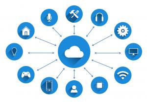 F5-Studie zeigt Zukunft der Multi-Cloud