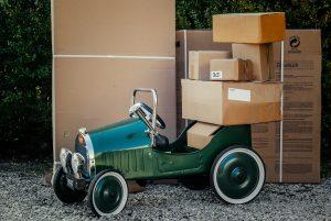 Neues Verpackungsgesetz: Was ändert sich für Online-Händler?