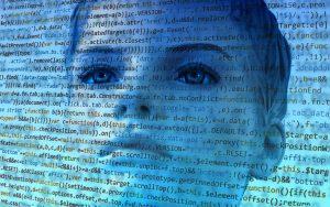 Interview mit Cognigy: digitale Assistenten und künstliche Intelligenz (KI)