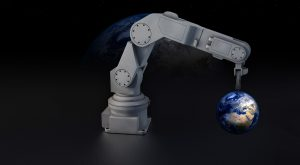 Data Science kommt Ausreißern auf die Spur – Wie Outlier Detection Fehler in der Produktion behebt – oder vorab verhindert