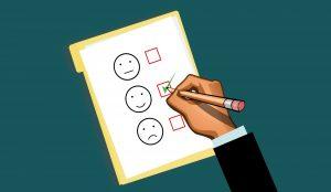 Customer Experience optimieren, Tipps für E-Commerce-Händler