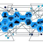 Best Practice-Tipps für die Digitalisierung der Produktion – FELTEN Group mit Tipps für eine erfolgreiche Planung und Realisierung