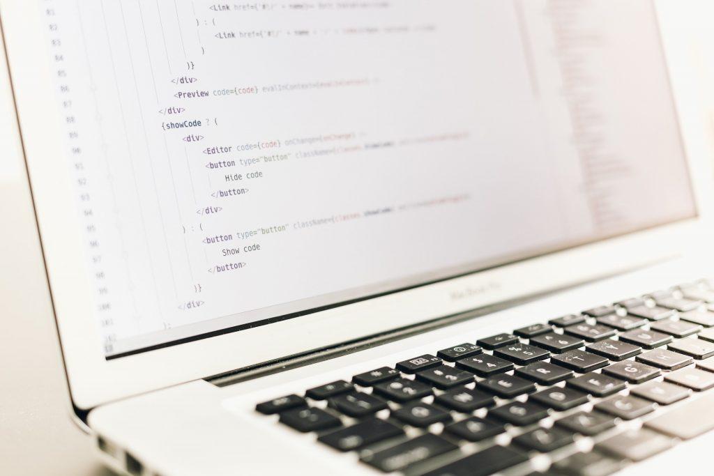 EIM unterstützt Freigabeprozess für Eingangsrechnungen mittels Workflows