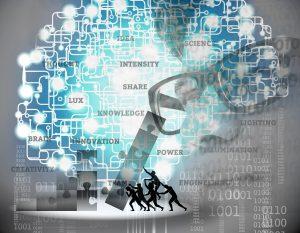 Next Generation RPA: CDA von Kofax kann Dokumente automatisiert verarbeiten