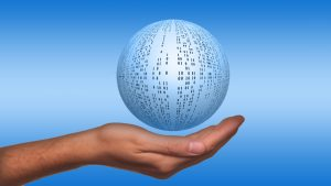 Exasol-Studie: Fast ein Drittel der Unternehmen gibt an, dass Führungskräfte den Wert von Daten nicht verstehen