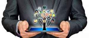 Top 7 Don´ts im lokalen Onlinemarketing