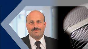 Interview mit SD Worx zum Thema RPA –  Robotic Process Automation