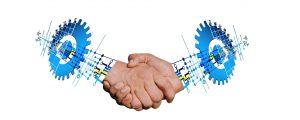 BUSYMOUSE zeigt, wie Systemhäuser 3 Hauptprobleme der Digitalisierung aus dem Weg räumen können