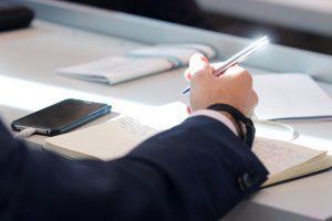 SAP SE übernimmt Qualtrics International Inc., denn Experience Management gehört die Zukunft