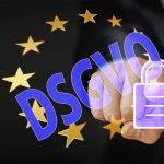 Fünf Tipps fürs Einholen von Zustimmung in Zeiten der DSGVO