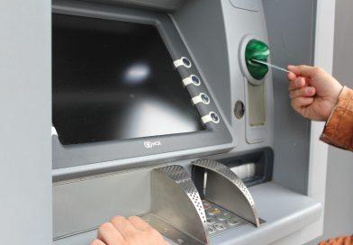 Mehr als nur Geld abheben und einzahlen – Neue Aufgaben für den Geldautomaten